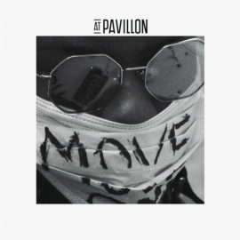 at-pavillon-move-on
