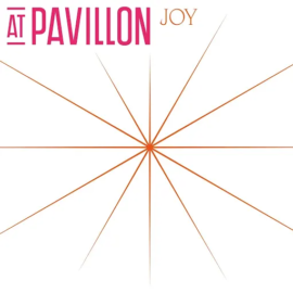 at-pavillon-joy